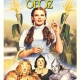 Movies in the Park - The Wizard of Oz