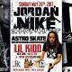 Jordan vs Nike Summer Jump Off | Astro Skate