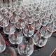 Bern's Winefest 20