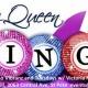 Drag Queen Bingo Benefiting EPIC