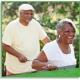 Social Security - New Tampa