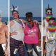 Great Gay 5K Benefiting EPIC