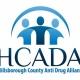 Rx & HCADA Meetings