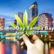 CannaDay Tampa 2017
