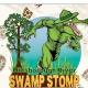 2017 Swamp Stomp
