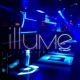 Saturdays @ illume Nightclub