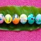 Easter Sunday   Marker 39