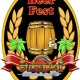 St Pete Beach Beer Festival 2017