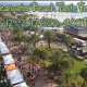 Clearwater Beach Taste Fest