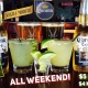 Cinco De Mayo All Weekend!