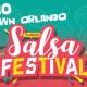 Florida Salsa Festival 2017