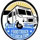 Food Trucks Rally Around Town