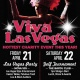 Viva Las Vegas Friday Night Party