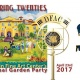 The Roaring Twenties - DFAC's 37th Annual Garden Party