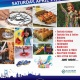 13th Turkish Food and Craft Festival