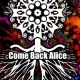 Live Music Saturday 8-11 by Come Back Alice