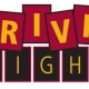 Monday Night Team Trivia 7-9