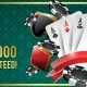$40,000 Guaranteed NLH Tournament at Silks Poker Room