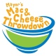 2017 Mayor's Mac and Cheese Throwdown
