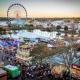 2019 Florida State Fair!