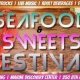 St. Pete Seafood & Sweets Festival