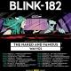 blink-182 in Pensacola, FL