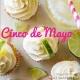 Cinco De Mayo Dessert Bar @Sworlz Optional Painting