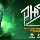 PhaseOne – Free Guest List - Journey 2 SMF – Tampa, FL