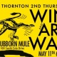 Thornton 2nd Thursday Wine + Art Walk