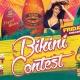 Spring Bikini Contest | Cahoots & Latitudes