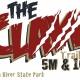 Xterra Claw 10 mile & 5 mile Trail Run