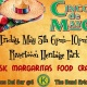 Cinco de Mayo - Music in the Park