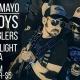 Hellroys - Sixto de Mayo