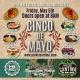 PSC Cinco De Mayo Party