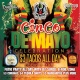 CINCO De MAYO Celebration/ BBR Columbus