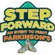 Step Forward Pittsburgh
