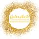 UNLEASHED ATX: A Mastermind Workshop for Enlightened Entrepreneurs