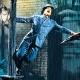 Saturday Movie Matinee: Singin' In the Rain