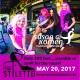 Pink Stiletto Presented by MacDinton's Irish Pub St. Pete