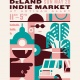DeLand Indie Market at Artisan Alley Summer Edition