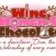 WWC Kentucky Derby Edition!