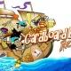 Summer Cardboard Boat Regatta