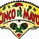 Cinco De Mayo Party | Daytona Beach Brewing Company