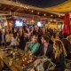 Mother's Day Brunch at Rustic Tap