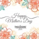 Mother's Day Brunch | The Theodore