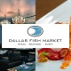 Mother's Day Brunch | Dallas Fish Market