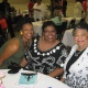 Mothers' Day Legacy Luncheon