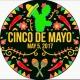 Cinco De Mayo   The South Paw