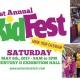 21st Annual Wichita KidFest