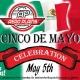 Cinco De Mayo Celebration @APB